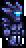 GraniteArmor
