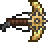 Brass Bow-0