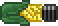Corn Gun-0