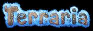 TerrariaForumsLogo7