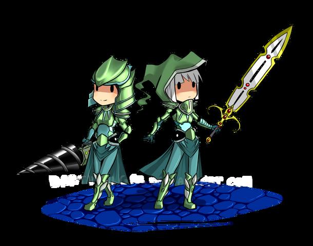 File:Mytril armor.png