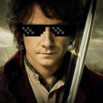 Bilbo Bagginsins