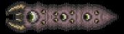 NPC 13
