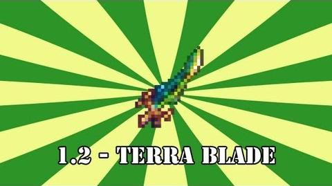 Terra Blade 1