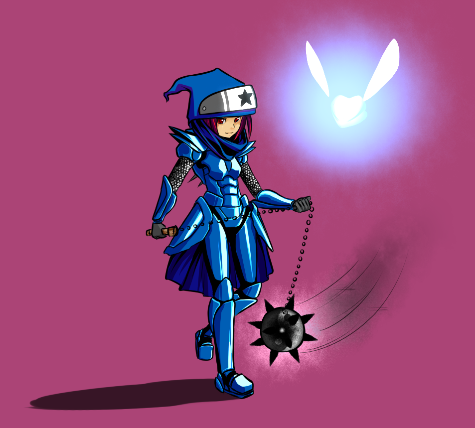 Image cobalt armorg terraria wiki fandom powered by wikia cobalt armorg publicscrutiny Image collections