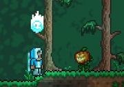 Pumpkinpet