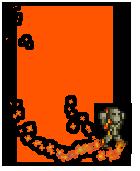 File:Rocketbootsz.png