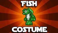 Fish Costume Terraria 1 2 4 Angler Quest Terraria Wiki Terraria HERO