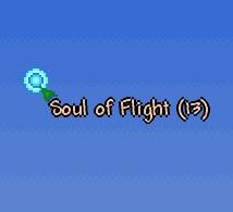 File:SoulFlight.jpg
