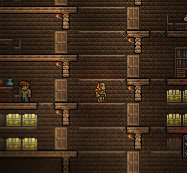 File:Stairs for NPCs.png