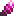 Pink Torch
