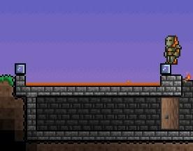 File:Terraria Lava trap Screenshot.jpg