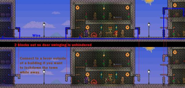 File:Town Lockdown Device.jpg