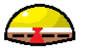 Слизень-боб
