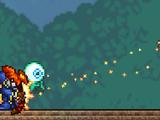 Фантомный феникс