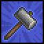 Achievement Stop Hammer Time