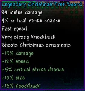 File:Legendary Christmas Tree Sword.png