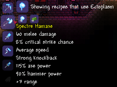 File:Spectre Hamaxe recipe.png
