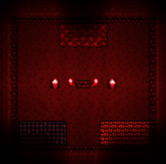 Red torch ref