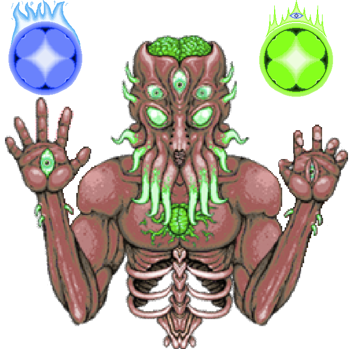 Earth Lord formatted4