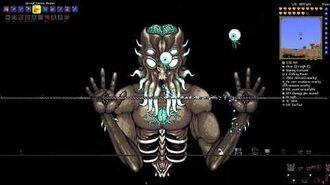 Moon Lord kill-0