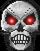 Bosstaktiken/Die Zwillinge und Skeletron Prime