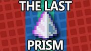 Last Prism, Ultimate Mage Weapon, Moon Lord, Terraria 1