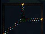 Рождественский крюк