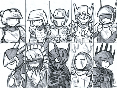 635px-All armors art