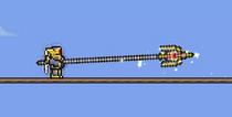 Gungnir111