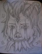 Demon-Elisey-1