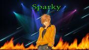 Sparky 2