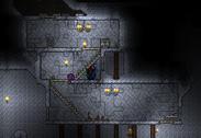 Underground House Terraria Wiki Fandom Powered By Wikia