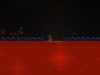 File:Doll in lava.jpg