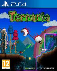 Terraria-b-iext40598986