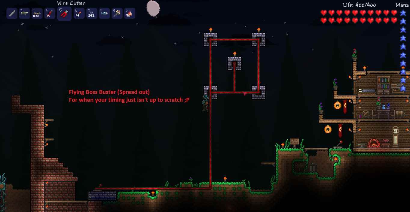 traps terraria wiki fandom powered by wikia rh terraria wikia com Terraria Crab Engine Terraria Switch