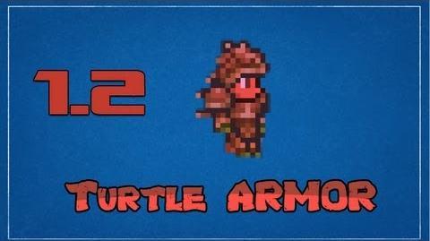 lepszy szczegóły dla ekskluzywne buty Turtle Armor   Terraria Wiki   FANDOM powered by Wikia
