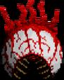 Eye of Cthulhu, phase 2