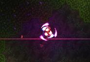 NebulaPowerups