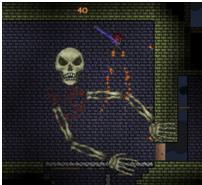File:Skeletron battle.png