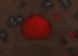 File:Terraria Red Slime.png