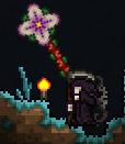 FlowerPowInUse