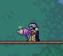 Orichalcum Drill