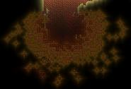 Meteorito (bioma)