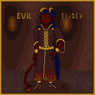 EvilElis1