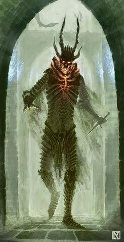 File:Terraria-necro-armor.jpg