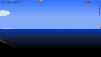 500px-Океан