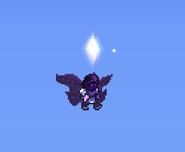 Nebula Star7