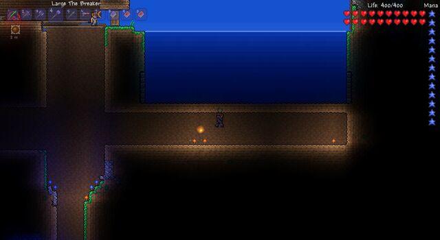 File:Underwater dart trap.jpg