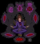 NecroOblivion669